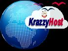 KrazzyHost